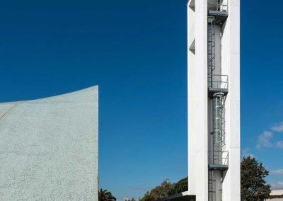 San-Pio-da-Petralcina-DSC_3164-StudioGamp-Architettura