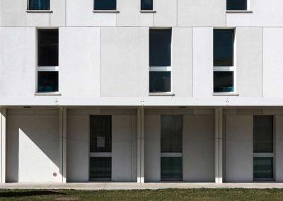 San-Pio-da-Petralcina-DSC_3190-StudioGamp-Architettura