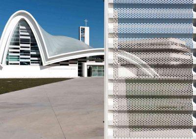 San-Pio-da-Petralcina-DSC_3198-StudioGamp-Architettura