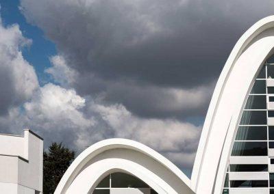 San-Pio-da-Petralcina-DSC_3213-StudioGamp-Architettura