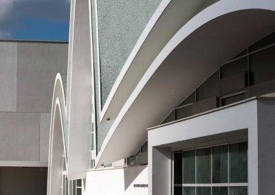 San-Pio-da-Petralcina-DSC_3219-StudioGamp-Architettura