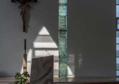 San-Pio-da-Petralcina-DSC_3239-StudioGamp-Architettura
