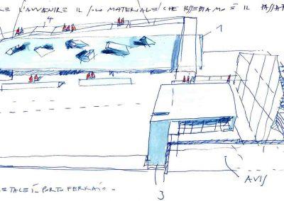 Concorso-Santuario-dei-Cetacei-01-StudioGamp.it-Architettura