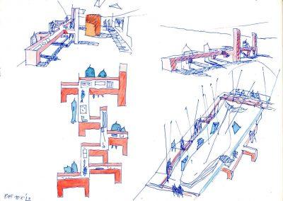 Concorso-Santuario-dei-Cetacei-02-StudioGamp.it-Architettura
