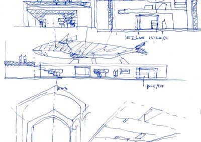 Concorso-Santuario-dei-Cetacei-05-StudioGamp-it-Architettura
