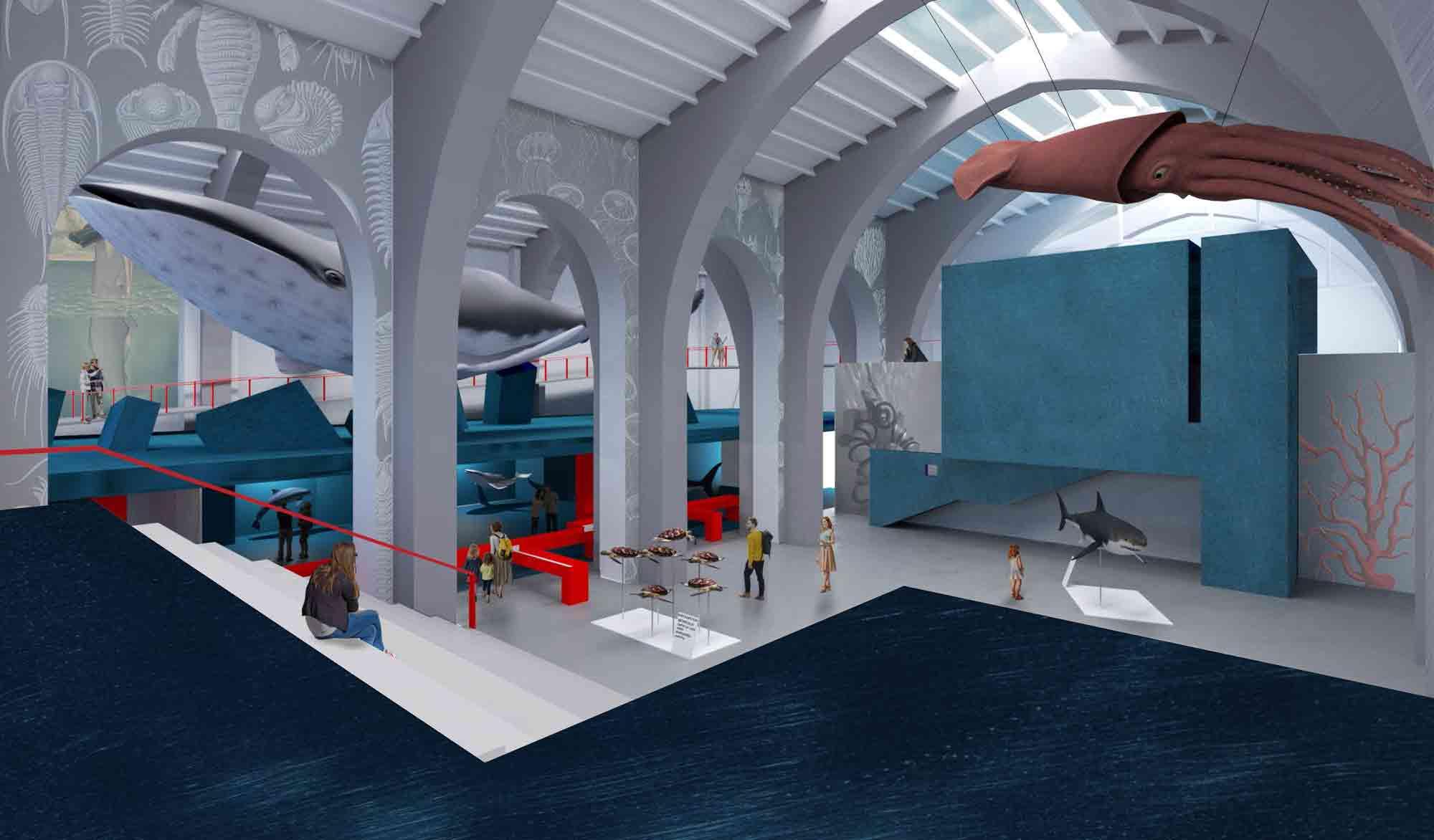 Concorso-Santuario-dei-Cetacei-CNC_MCE_1_P_001_Render-StudioGamp-it-Architettura