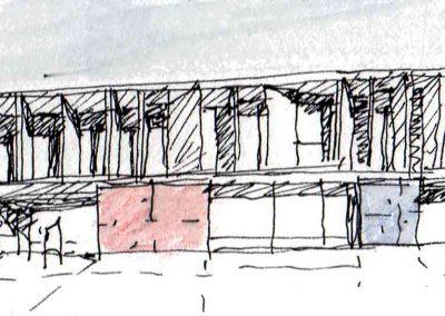 Concorso-Scuola-Pizzigoni-01-StudioGamp-Architettura