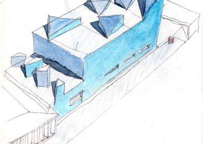 Concorso-Scuola-Pizzigoni-010-StudioGamp-Architettura