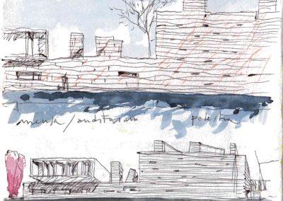 Concorso-Scuola-Pizzigoni-02-StudioGamp-Architettura