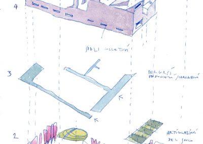 Concorso-Scuola-Pizzigoni-03-StudioGamp-Architettura