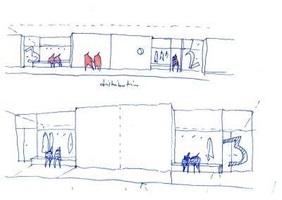 Concorso-Scuola-Pizzigoni-04-StudioGamp-Architettura