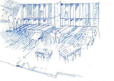 Concorso-Scuola-Pizzigoni-05-StudioGamp-Architettura