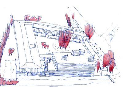 Concorso-Scuola-Pizzigoni-07-StudioGamp-Architettura