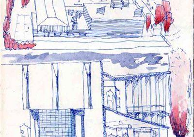 Concorso-Scuola-Pizzigoni-08-StudioGamp-Architettura