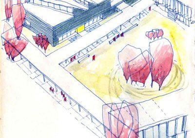 Concorso-Scuola-Pizzigoni-09-StudioGamp-Architettura