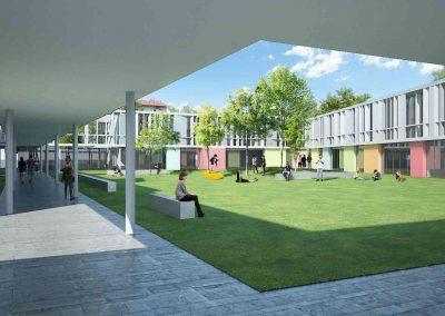 Concorso-Scuola-Pizzigoni-elaborato-grafico-01-StudioGamp-Architettura