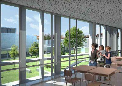Concorso-Scuola-Pizzigoni-elaborato-grafico-04-StudioGamp-Architettura