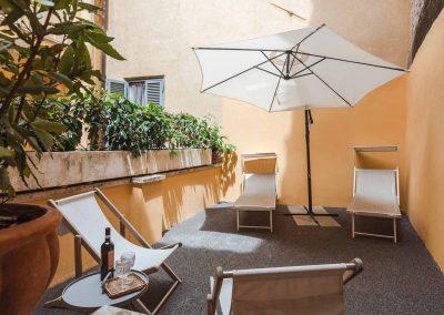Nikis-Collection-Navona-MSK6330-StudioGamp-Architettura