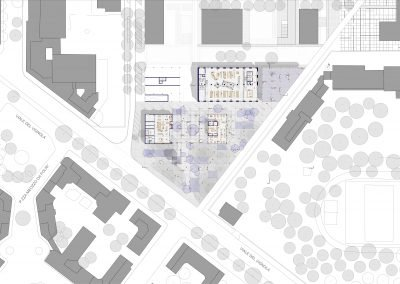 polo-civico-flaminio-pianta_pterra_500-studio-gamp-architettura