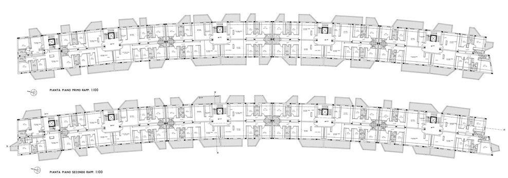 Edificio-residenziale-Velletri-V-01-StudioGamp-Architettura